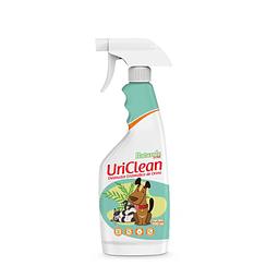 Uri Clean Perros y Gatos 500 ml Naturale for Pets