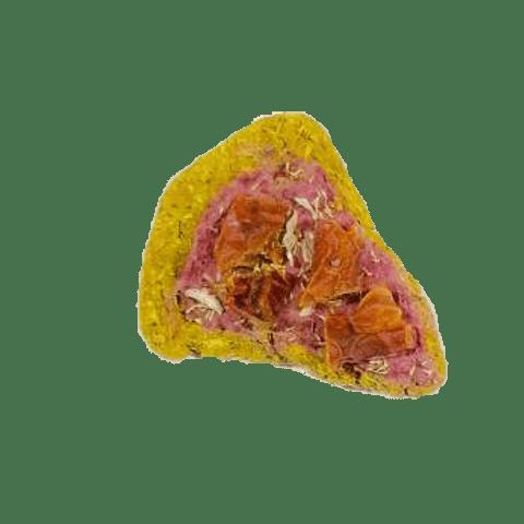 Pizzas La Granjita de Conejino 5 unidades