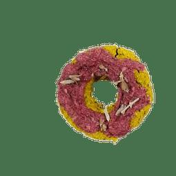 Donuts La Granjita de Conejino 5 unidades