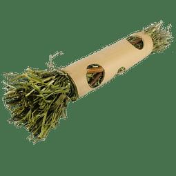 Festival de Bambú La Granjita de Conejino