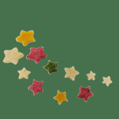 Star Hams La Granjita de Conejino