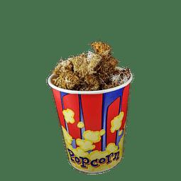 PopCorn La Granjita de Conejino