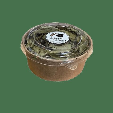 Mix de Hierbas La Granjita de Conejino