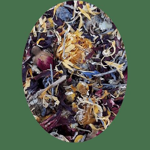 Mix de Flores La Granjita de Conejino