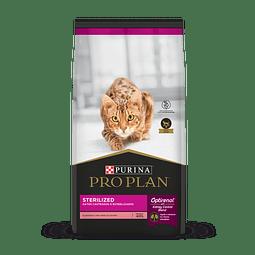 Pro Plan gatos esterilizados Opti-renal 7 Kg