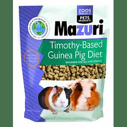 Mazuri Timothy Cobaya 1 Kg