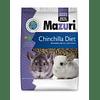 Mazuri Chinchilla 1 Kg