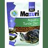 Mazuri Tortuga de Agua 340 Gr