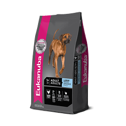Eukanuba Adulto Large Breed 15 Kg