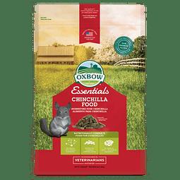 Essentials Chinchilla 1,3 Kg