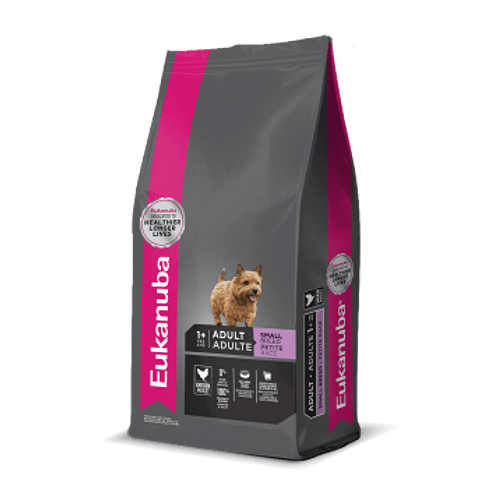 Eukanuba Adulto Small Breed 6.8 Kg