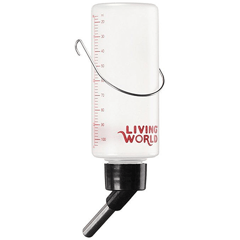 Living World Bebedero 235 ml