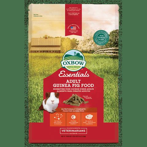 Oxbow Essentials Cobaya 2,2 Kg