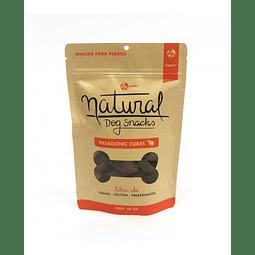 Natural Dog Snacks Patagonic Cubes