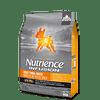 Nutrience Infusion Adulto Razas Pequeña 2.27 Kg