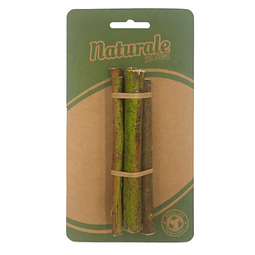 Palitos de Maqui Naturale for Pets