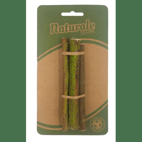 Palitos de Maqui Naturale for Pets