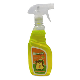 Naturale for Pets Limpiador para Jaula 500 ml