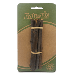 Palitos de Manzano Naturale for Pets