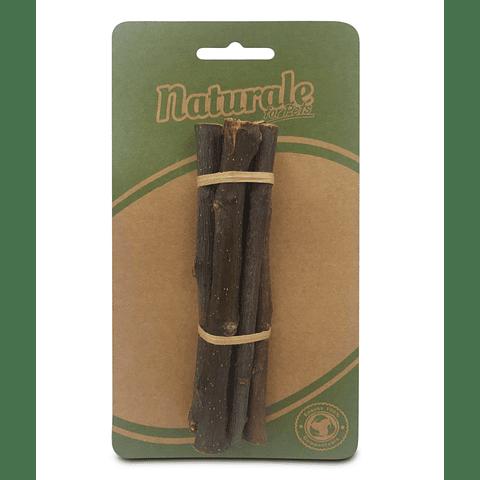 Palitos de Manzano Naturale for Pets