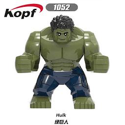 XH1052