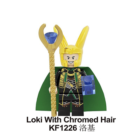 KF1226