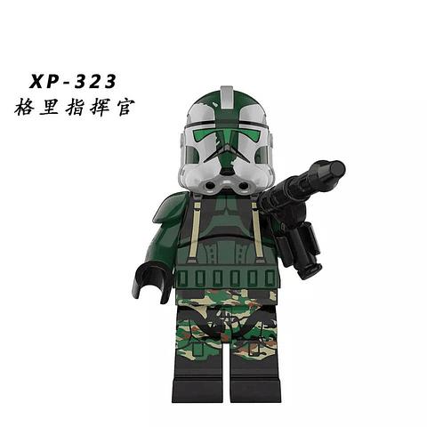 XP323