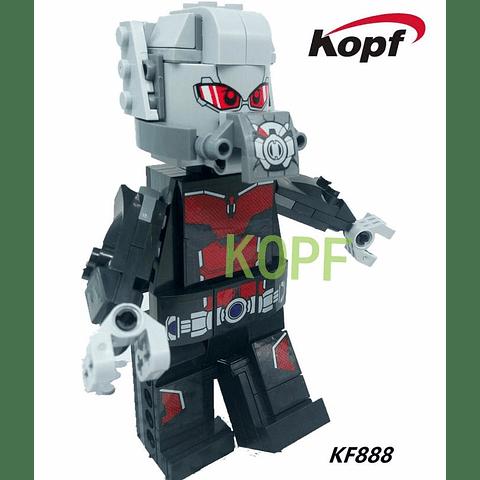 KF888