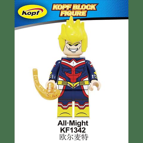 KF1342