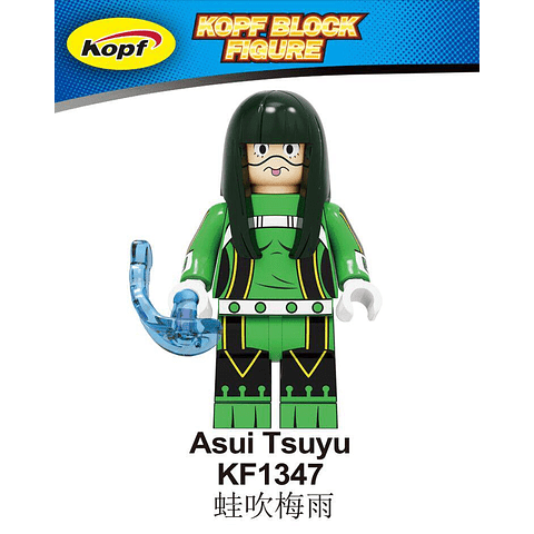 KF1347