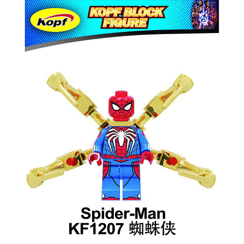 KF1207