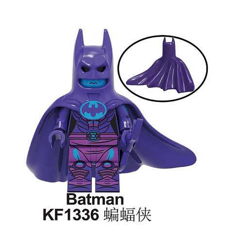 KF1336