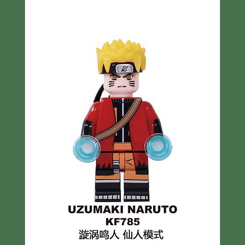 KF785