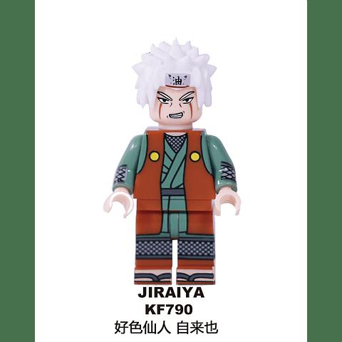 KF790