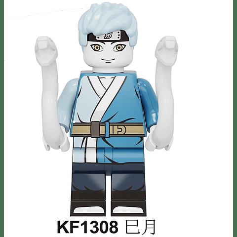 KF1308