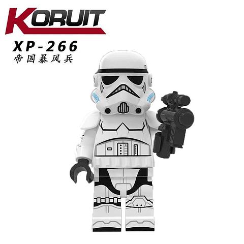 XP266