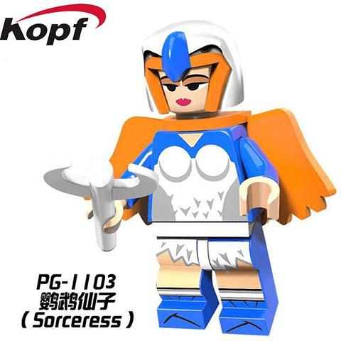 PG1103