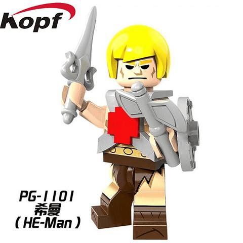 PG1101