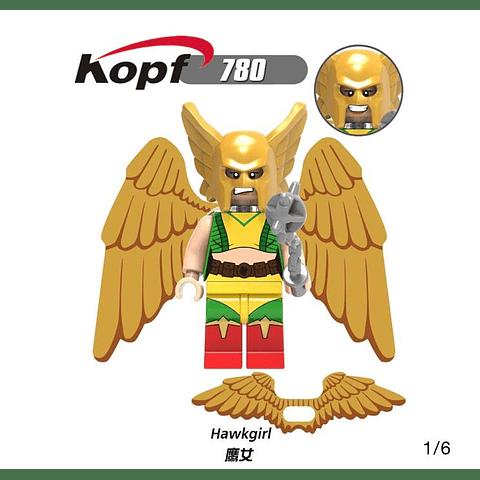 KF780