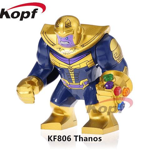 KF806