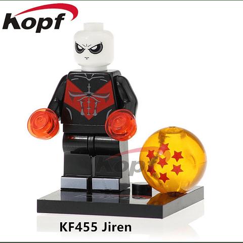 KF455