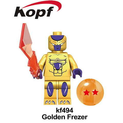 KF494