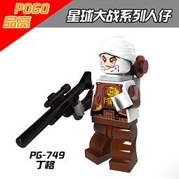 PG749