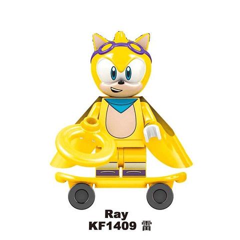 KF1409