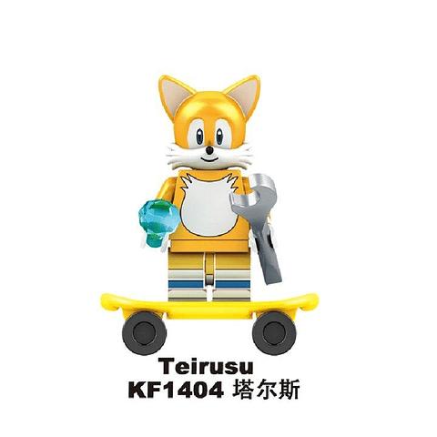 KF1404