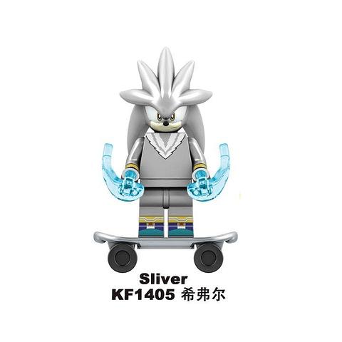 KF1405