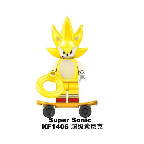 KF1406