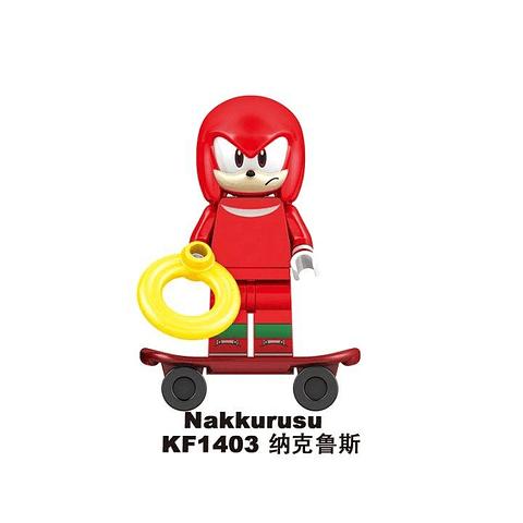 KF1403