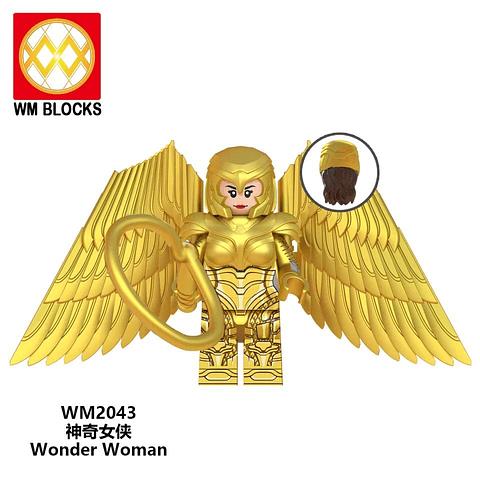 WM2043