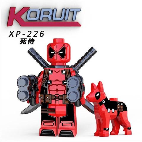 XP226